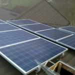 solarny stem tatry