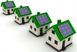 Úspora elektrickej energie