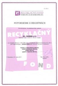 recyklacny-fond-certifikat