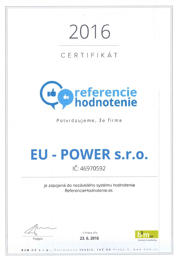 referencie-certifikat-2016