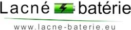 logo-lacne-baterie