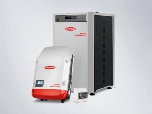 Fronius-baterie-uskladnenie-solar