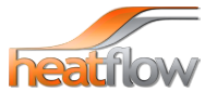 logo_heatflow
