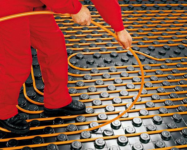 teplovodne-podlahove-kurenie