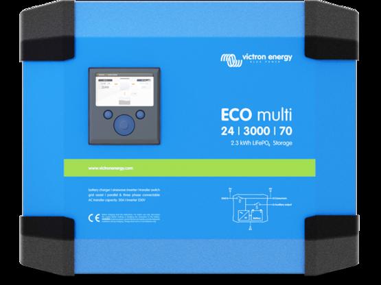 victron-eco-multi-hybridny-system