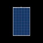 shinetime-solar-xtp6-60-poly-250w