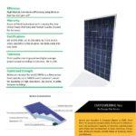 technicky-list-panel-250W-255W-260W01-00