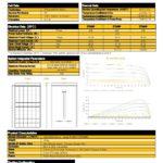 technicky-list-panel-250W-255W-260W02-00