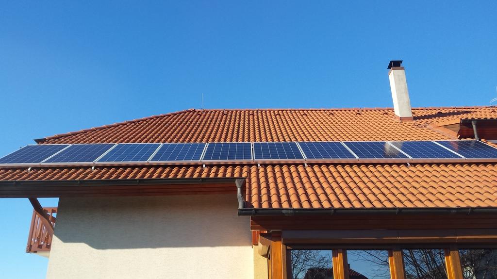 Nitra-Zobor-fotovoltaika-dom