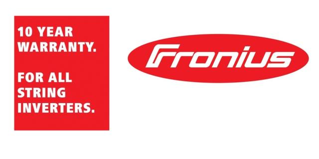 fronius-10-rokov-zaruka