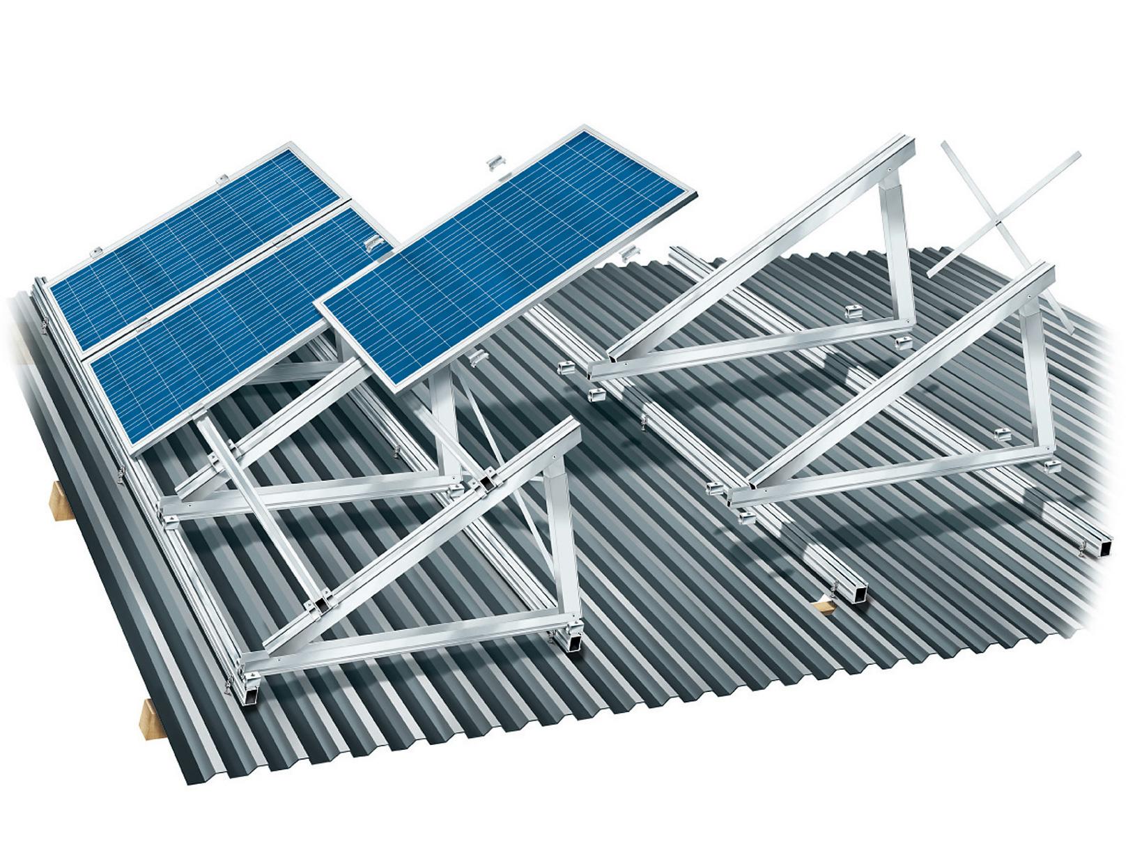 konstrukcia-pre-solarny-system