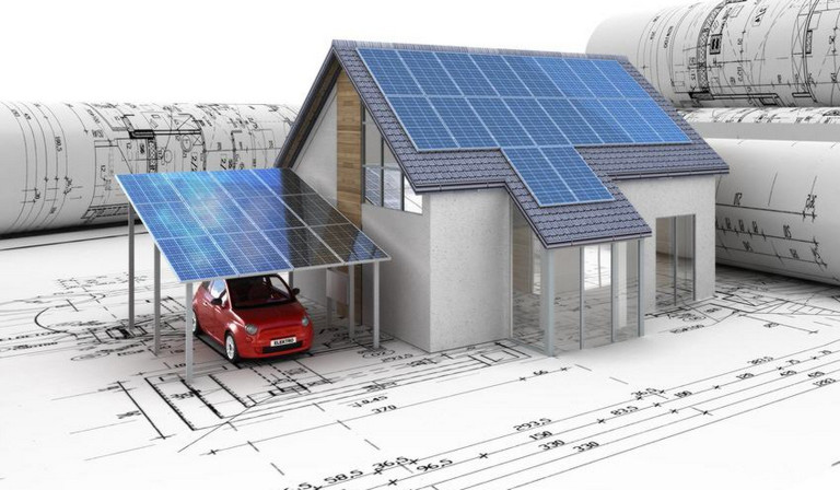 projekt-solarny-system-A1-certikacia