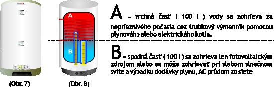 obr-67_2