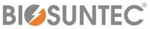 biosuntec-logo