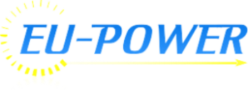 cropped-cropped-cropped-cropped-cropped-logo-eu-power11-300x109-1-1-2.png