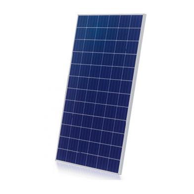 fotovoltický solárny panel Zytech