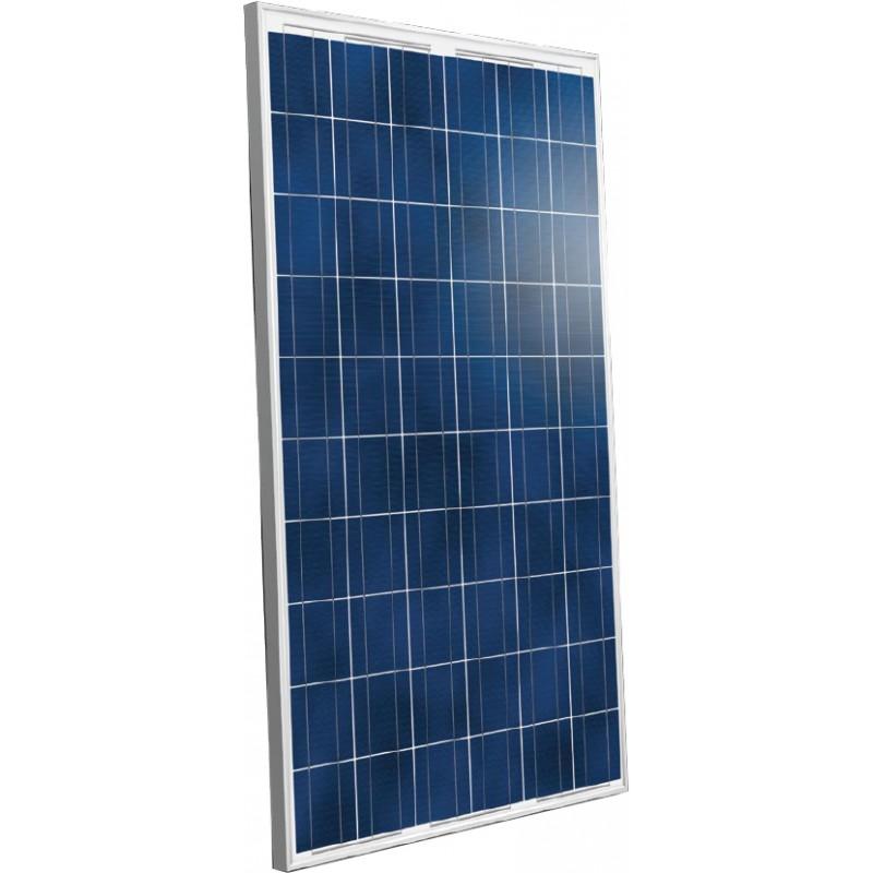 Benq solarny panel