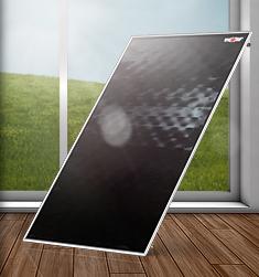 wht heiztechnik topson f3 1 eu power. Black Bedroom Furniture Sets. Home Design Ideas