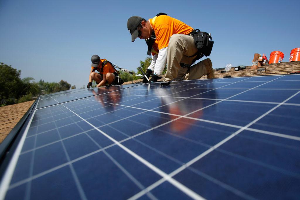 35dfdff29518 EU-POWER energie na vašej strane - solárne systémy