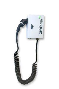 ac-industry-box-dobijeci-stanice-olife-energy-1-fazovy