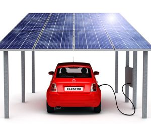 elektro-nabijacky-parkovisko-auto