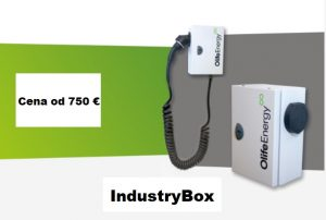 industryBox-autonabijacka
