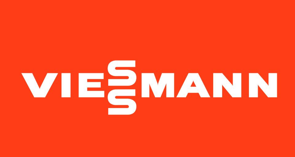 Slnečné kolektory Viessmann